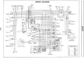 nissan leaf wiring diagram simple wiring diagram site nissan 240sx starter wiring diagram wiring diagram data 86 nissan hardbody wiring harness 89 nissan 240sx