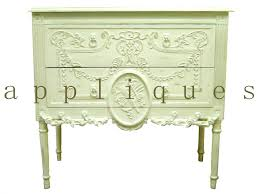 wood furniture appliques. Furniture Appliques Wood For G How To Make