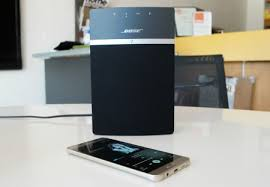 bose 416776. bose-soundtouch-10-review-2015-17 bose 416776