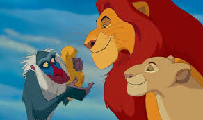 Rafiki Quotes Delectable 48 Wise Rafiki Quotes As Robert Guillaume Dies Age 848 Metro News