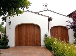 door installation denver garage door repair aurora co with inspirations com throughout doors plans garage door door installation denver garage