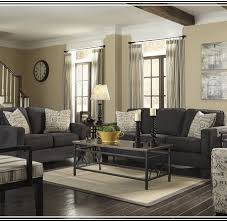 living room colors grey couch. Wall Color For Gray Couch Incredible Captivating Amazing Dark Living Room Ideas 45 Sofa Home Design Colors Grey