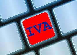 Resultado de imagen de IVA