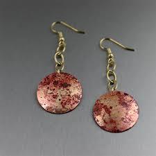 San Francisco Jewelry Designers Incredible Copper Jewelry Designers In Miami