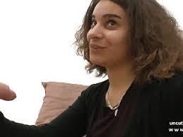Free Casting Arab Porn Videos (412) - Tubesafari.com