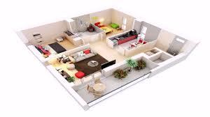 home design 3d download apk youtube