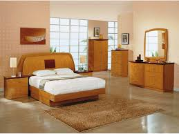Levins Bedroom Furniture Levin Bedroom Furniture