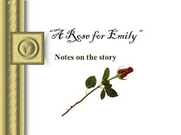 ways not to start a research paper on a rose for emily rose for emily essay do my research paper online