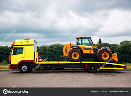 camion allestimento agricolo e per cereali Images?q=tbn:ANd9GcRmIrIhIPVprJLKOA7RvuQTEC4AeG1-9PylOtD8iSi6F-LqCcnXmQ