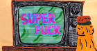 superfuck