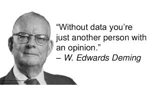 Image result for big data analytics quotes