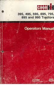 695 case ih wiring diagram 695 automotive wiring diagrams description case ih wiring diagram