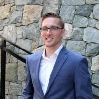 Benjamin Drexler, SHRM-CP - HR and Payroll Administrator - Louis S ...