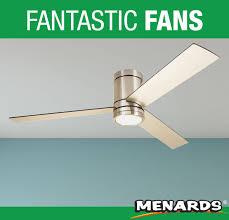 Patriot Lighting Ceiling Fan Parts The Patriot Lighting Led 52 Fenwick Ceiling Fan Is A