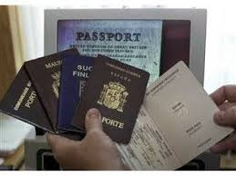 id Passports Real Buy amp; driver Cards visas uk canada Us License Fake YzYR4x6w