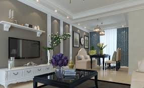dining room arrangements. living room and dining flower arrangement ideas arrangements t
