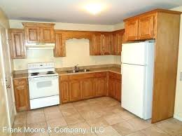 No Credit Check Apartments Nj Apartments No Credit Check Apartment For Rent No  Credit Check Apt .