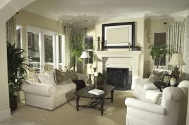 elegant living room contemporary living room. contemporary living room with high end decor elegant