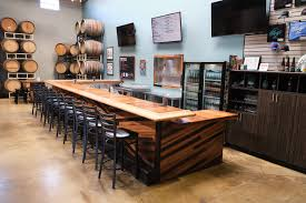 Image result for CALUSA BREWING