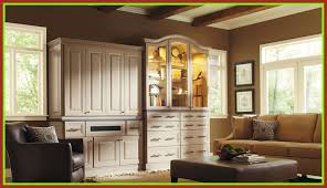 wall unit furniture living room. Living Room Furniture With Storage The Best Wall Units Cool Unit E