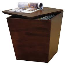 ... Fascinating Coffee Table And End Tables Highest Clarity Lollagram  Cherry Wood With Storage Pi Cherry Coffee