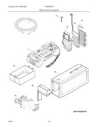 Fortable peterbilt turn signal switch grote wiring diagram