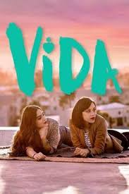 Vida (2018) Temporada 1 audio español