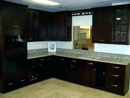 Tile Backsplash Cost Subway Tiles Collect This Idea Glass Subway Simple Kitchen Backsplash Installation Cost Property