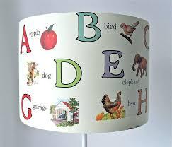 baby lamp shades baby room lamp shades lighting bolt clip art baby lamp shades nz baby lamp shades baby lamp shades nursery