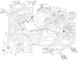 club car wiring diagram gas engine tropicalspa co 92 club car wiring diagram gas engine favorite gasoline vehicle us