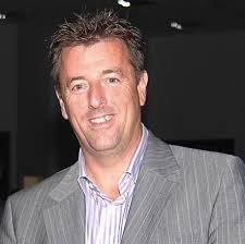Saints legend Matt Le Tissier could make a comeback with Guernsey FC. 6:03pm Saturday 6th April 2013 in Sport. Daily Echo: Matt Le Tissier Matt Le Tissier - 2250071
