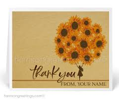 Business Thank You Note Cards Women In Business Thank You Note Cards 1302 Harrison Greetings