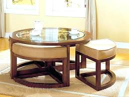 coffee table cube with storage ottomans round ottoman pull out seats chairs underneath cubes stools
