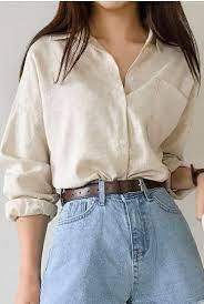 AranzaDrive ❁ | Moda de ropa, Ropa de moda, Ropa vintage mujer