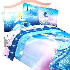 disney princess full size comforter set princess twin bedding set princess comforter full size twin bedding