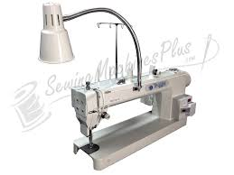 Sitdown Long Arm Quilting Machine & TinLizzie18 Sitdown Long Arm Quilting Machine Adamdwight.com