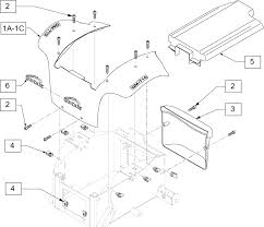 Qm series wiring diagrams application wiring diagram u2022 rh diagram today 12v series wiring ford tractor