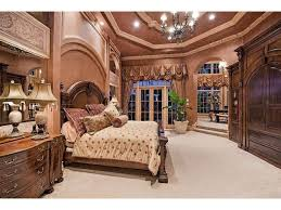Grand Bedroom Ideas