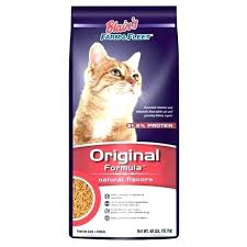 low protein cat food. Low Protein Cat Food Original High For