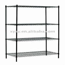 Plastic Coated Wire Racks Plastic Coated Wire Shelf Global Sources 89