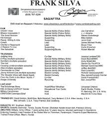List Of Skills To Put On A Resume Familycourt Us