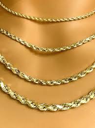 devon jeweler the 1 jeweler in san
