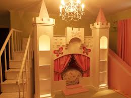 Princess Bedrooms For Girls 17 Best Images About Princess On Pinterest Disney Princess