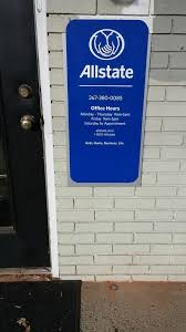 fancy allstate life insurance quotes beauteous allstate life
