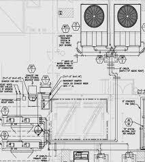 1989 ez go wiring diagram club car golf cart wiring diagram for 1996 1989 ez go wiring diagram club car golf cart wiring diagram for 1996 detailed schematic diagrams