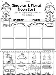 Identify Thing Nouns Worksheet   Turtle Diary besides Kindergarten English Grammar Worksheet Printable   Worksheets in addition Nouns and Verbs  Color the turkeys' feathers according to the likewise Best 25  Nouns worksheet ideas on Pinterest   Noun activities besides mon and proper nouns worksheets   Google Search   Writing besides Identify Person Nouns Worksheet   Turtle Diary besides Plural Nouns Worksheet 1 additionally PRACTICE   a an some the   Pinterest   Noun form moreover Singular and Plural Nouns   Kindergarten Noun Worksheet besides There is  there are   Grammar worksheets for kids learning English moreover Kindergarten Grammar Worksheets   Free Printables   Education. on noun worksheets for preschool