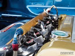 datsun srdet wiring harness solidfonts painless wiring harness 240sx solidfonts