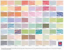 Nippon Paint Malaysia Color Chart Bedowntowndaytona Com