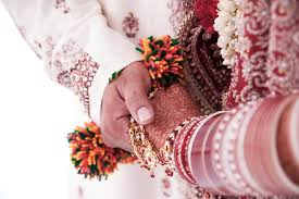 Harvin Plans Her Wedding From Perth Singapore Indian Brides