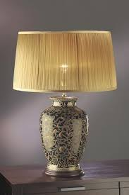 luxury table lamps75